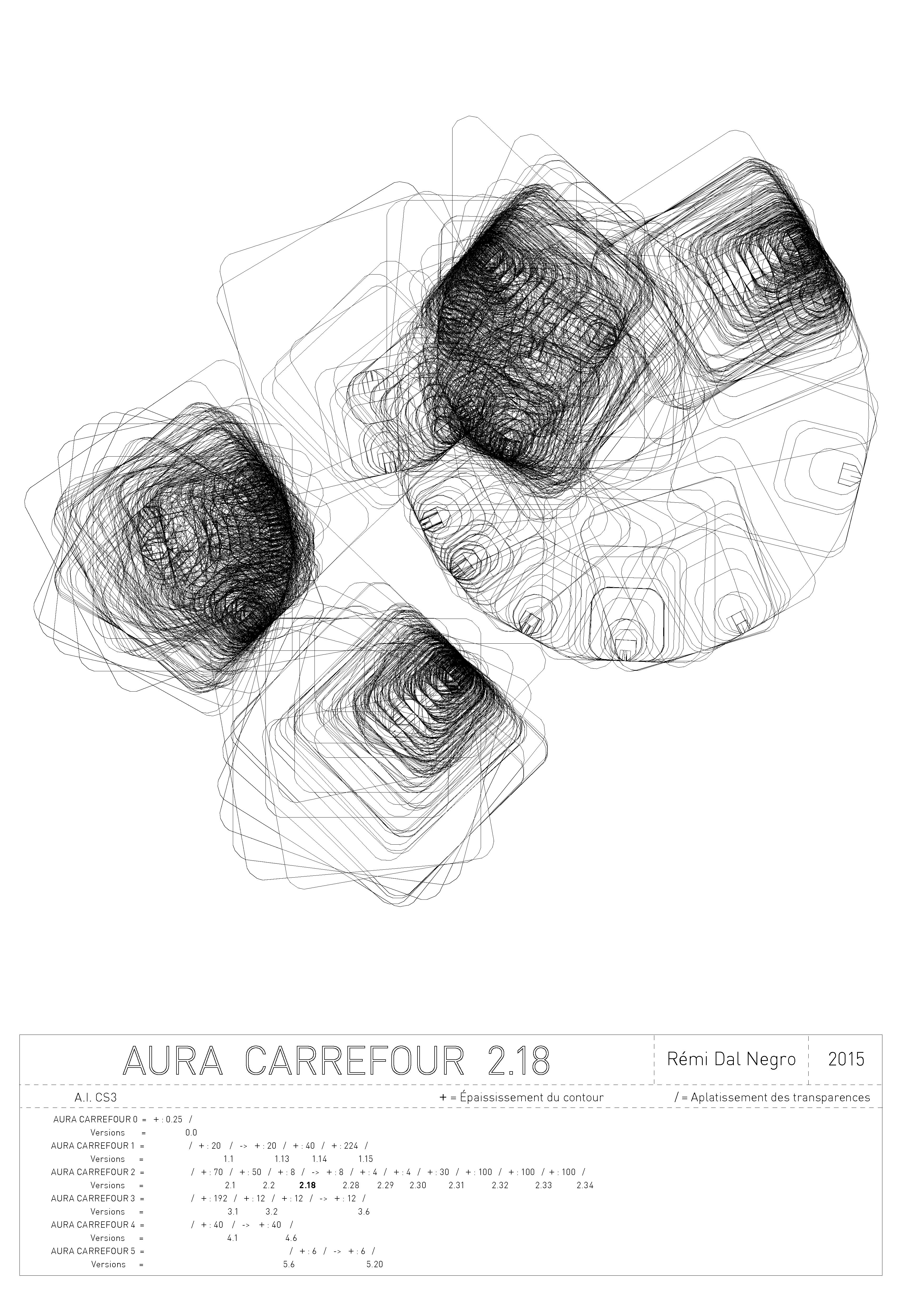 P12 – CARREFOUR 2.18 A3 0.25pt OK2