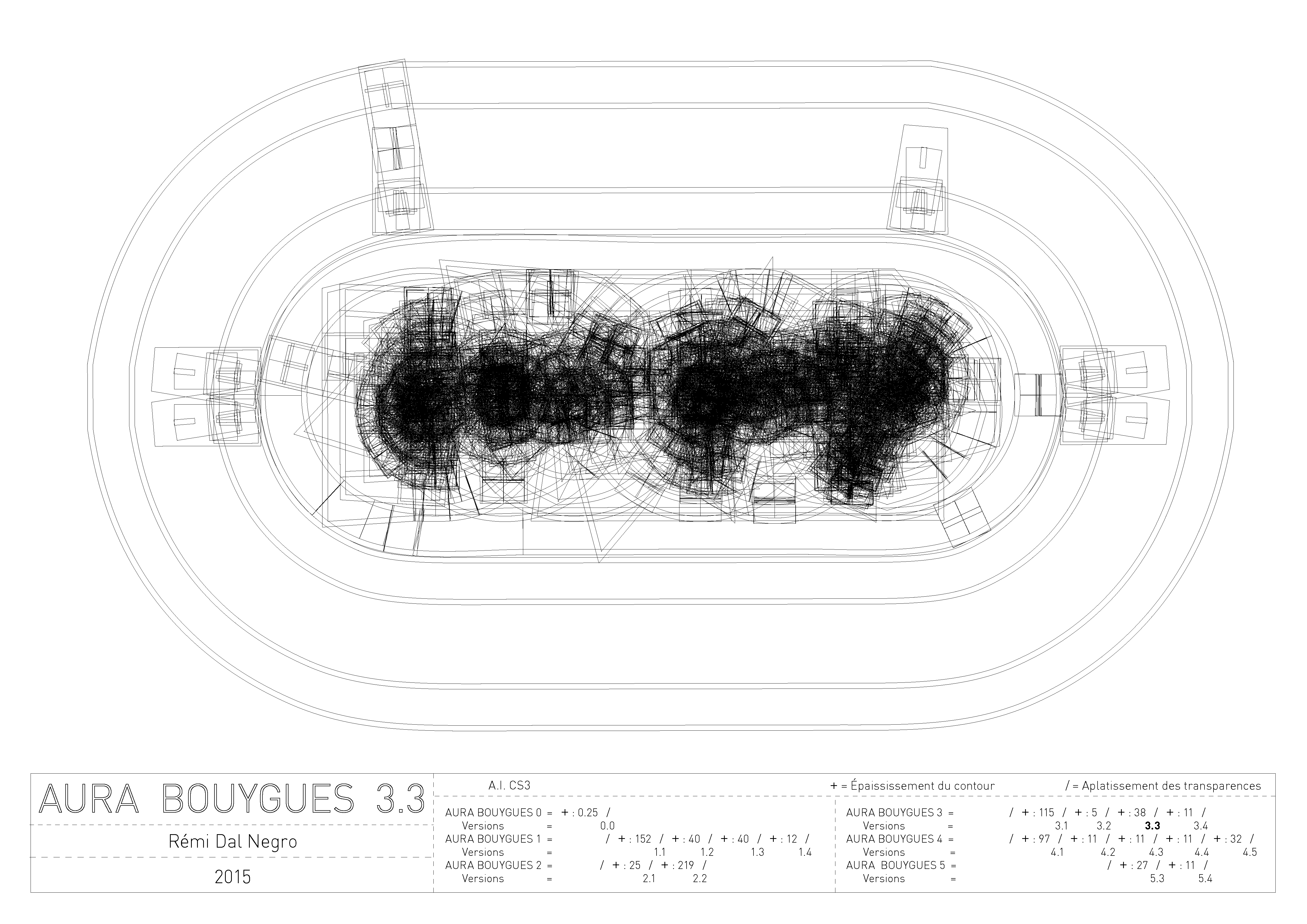P14 – BOUYGUES 3.3 A3 0.25pt OK