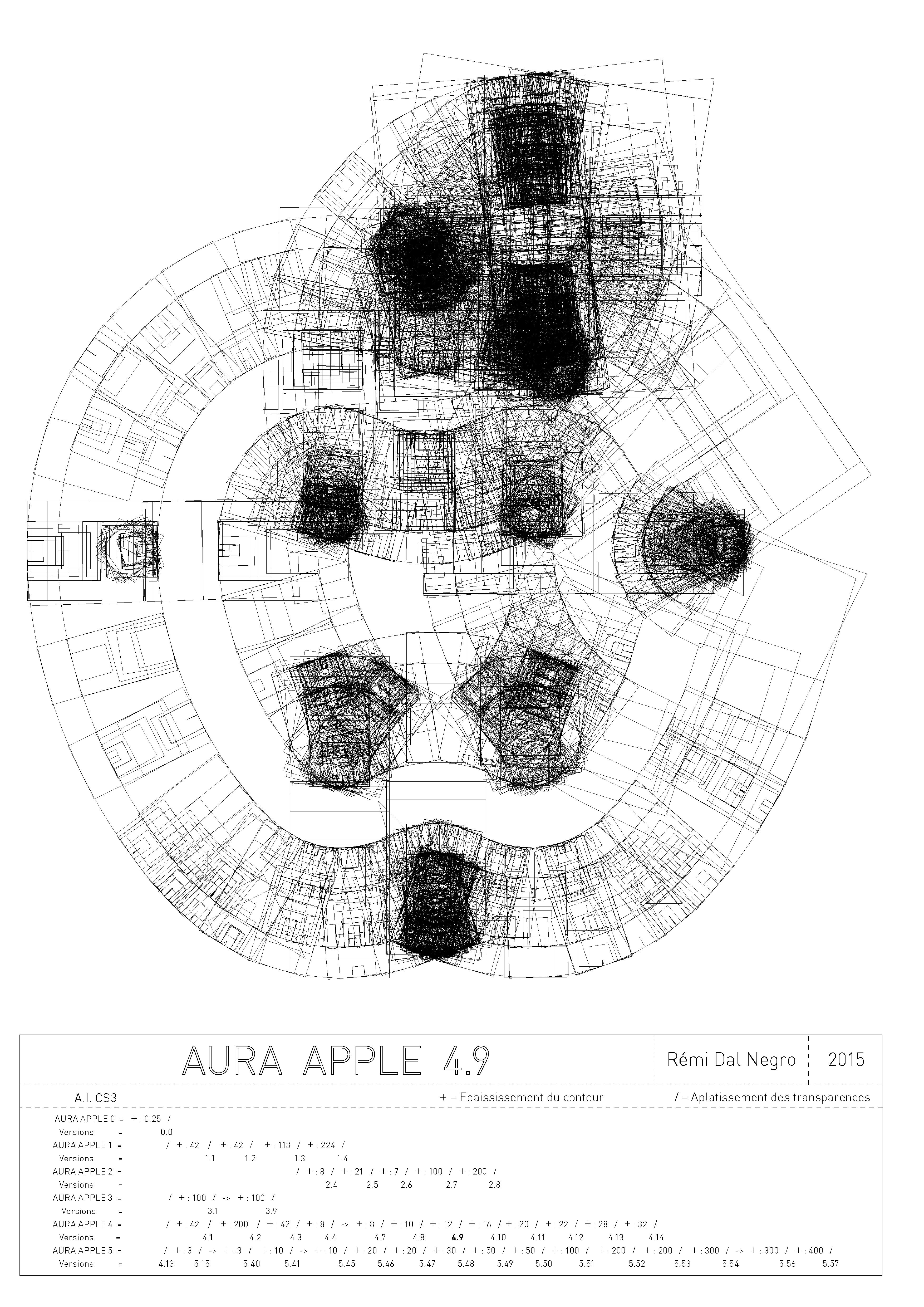P4 – APPLE 4.9 A3 0.25pt OK