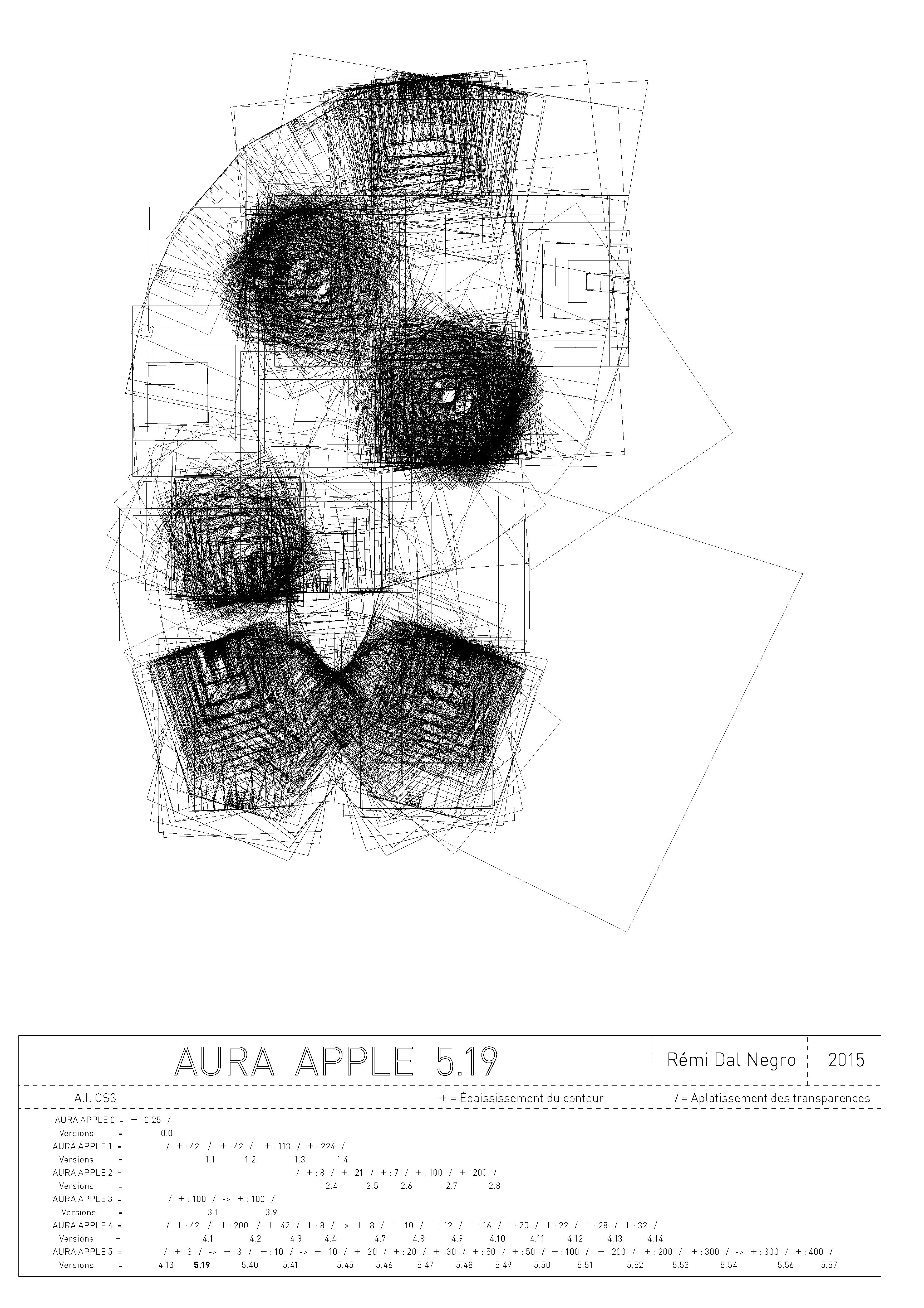 P6 – APPLE 5.19 A3 0.25pt OK