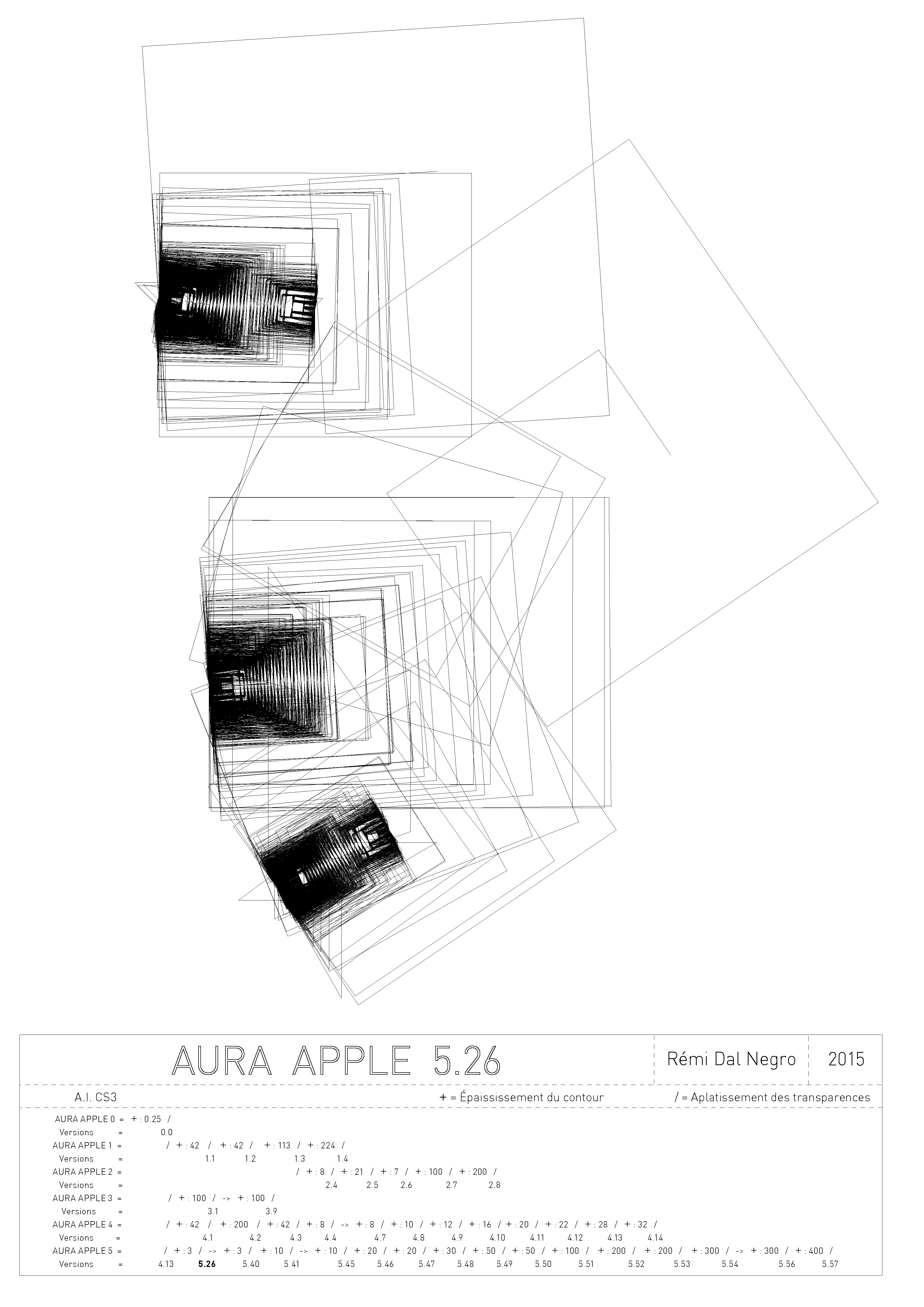 P7 – APPLE 5.26 A3 0.25pt OK